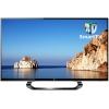 Телевизоры под заказ недорого доставка 1-3 дня