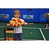 Теннис. Общая физическая подготовка для ребенка