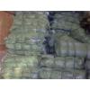 Тент ламенированый доставка по Украине