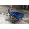Продам трехколесный велосипед взрослый