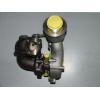 Турбокомпрессор K-03 5303 -970 -0052