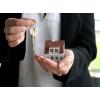 Услуги по поиску и подбору вариантов жилой недвижимости