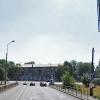 Участок 4 сот Куйбышевский р-н ул. Уржумская (начало) .