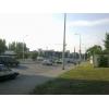 Участок в Одессе на Балковской