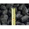Уголь, дрова, с доставкой