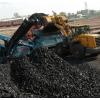 Уголь от производителя, без посредников, АК, АКО, АО, АМ, АС, АШ, Т, шлам