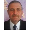Ищу работу: Украинско - Русско - Турецкий переводчик.