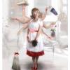 услуги подбора домашнего персонала