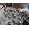 Установка электролитно- плазменного полирования деталей из Беларуси