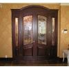 Установка входных и межкомнатных дверей, металлопластиковых окон и дверей, балконов и лоджий. НЕДОРОГО!