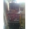 Установка для аргонодуговой сварки Удгу-501 Ac/dc «Транс Тиг 500» со специа лизированным -возбудителем + блок охлаждения (б\у)