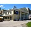 Действующий бизнес 3D кинотеатр с местомв центре города Алчевск