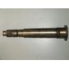 Вал вторичный КПП (МАЗ) ЯМЗ 238М- 1701105 (ВМ)