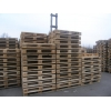Купим деревянную тару: поддоны