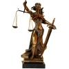 ВНИМАНИЕ! Ваш надежный адвокат и юрист!