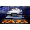 Требуется водитель в такси (с л/а)
