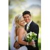 Агентство по организации свадьбы