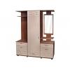 Мебель в розницу по заводской цене