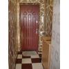 Сдача квартир посуточно в Донецке Университетская д.3