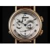 Выкуп швейцарских часов и ювелирных украшений и изделий