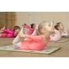 «DVM dance Studio» танцы  для детей с 4х лет!