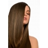 Восстанавливающее масло для волос ручной работы
