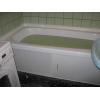 Восстановление ванн методом налива