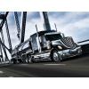 востановление автоключей к комерческому автотранспорту
