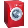 Выполним срочный ремонт холодильников и стиральных машин на дому