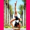 Йога. Студия фитнеса,  танца,  массажа,  диетологии Mafia Dance