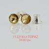 Ювелирная продукция компании АМА серебро 925° Swarovski ® Elements