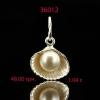 Ювелирная продукция компании АМА серебро 925 °подвески