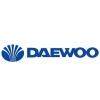 Запасные части к дорожно-строительной технике Daewoo Construction