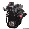 Запасные части на Melec diesel (Jelcz)  SW-680. Andoria SW-266, SW-400