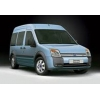 Запчасти Ford Transit Connect,  - новые и разборка