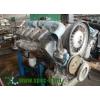 Запчасти ,  ремонт двигателя Tatra (Татра)  с гарантией