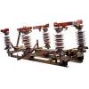 Оборудование – Электротехническое (Высоковольтное)