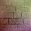 Полифасад, утепление фасада, термопанели фасадные