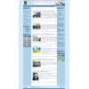 Разработка сайтов. Веб-студия Chrysalis