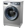 Ремонт стиральных машин-автомат на дому в Запорожье