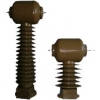 Трансформаторы ТВЛМ-10,  ТПЛМ-10,  ТВК-10