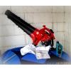 Универсальный садовый пылесос- измельчитель- воздуходувка MTD BV3100