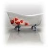Запорожье - купить хорошую ванну