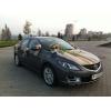 Машина на свадьбу Бердянск заказ Авто Мариуполь
