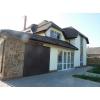 Продается дом Запорожская область Г. Приморск