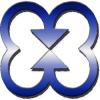 Завод Аналог - производство экстремальных аттракционов | Купить современный аттракцион