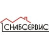 Завод металлопластиковых и алюминиевых конструкций