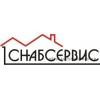 Завод по производству металлопластиковых и алюминиевых конструкций