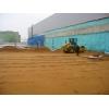 Земляные работы вручную копка канализаций, выгребных ям Углубление подвалов