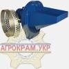 Зернодробилка (дку) ДТЗ КР-05